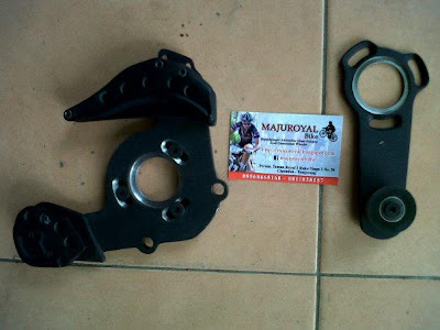 Jual Chain Guide