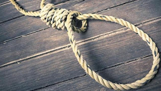 women-hanged-blame-dowry-murder