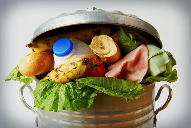 როგორ შევამციროთ საკვების ნარჩენი | სასარგებლო ხრიკები და იდეები | დაზოგე ფული და დრო