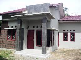 Rumah Dijual di Aceh