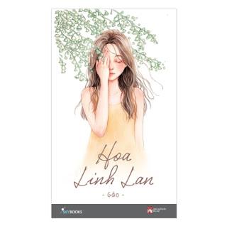 Hoa Linh Lan (Tái Bản) ebook PDF-EPUB-AWZ3-PRC-MOBI