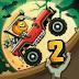 Hill Climb Racing 2 MOD APK/Play Store
