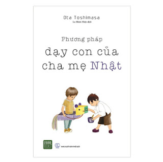 Phương Pháp Dạy Con Của Cha Mẹ Nhật ebook PDF EPUB AWZ3 PRC MOBI