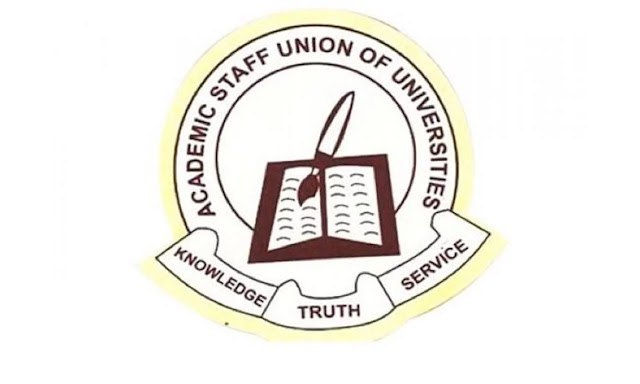 BREAKING: ASUU calls-off strike