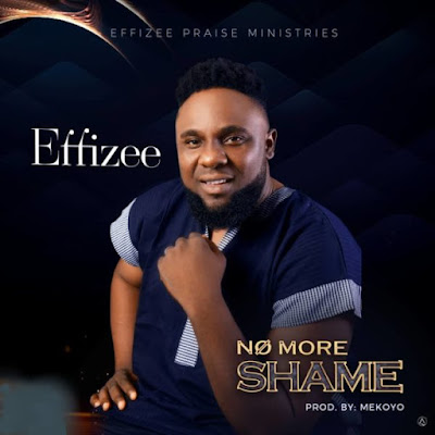 No More Shame by Effizee Mp3 Download