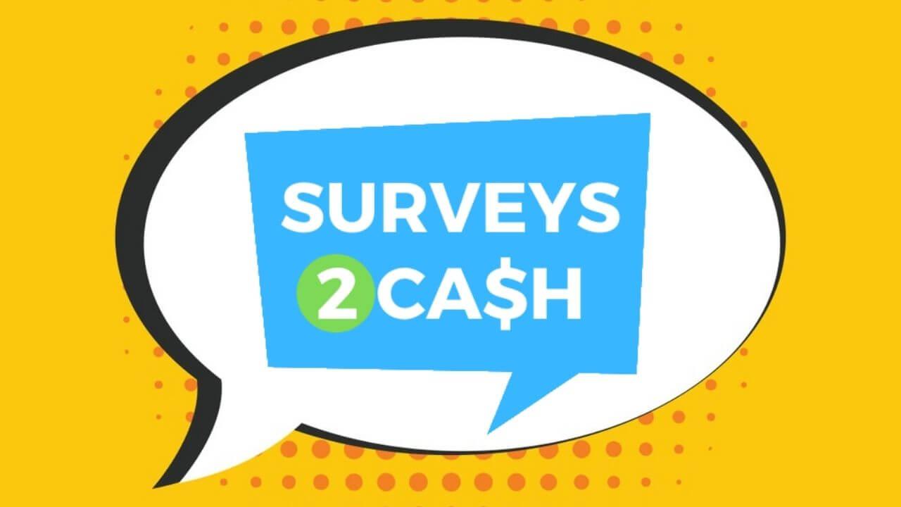 surveys2cash-encuestas-remuneradas-por-paypal