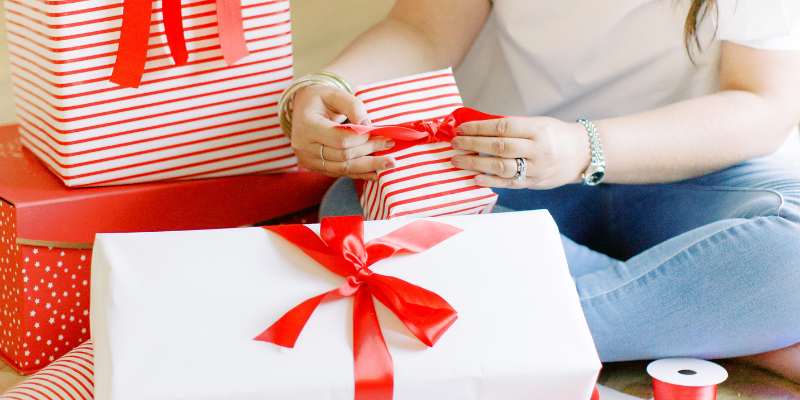 Mother In Law Gift Guide