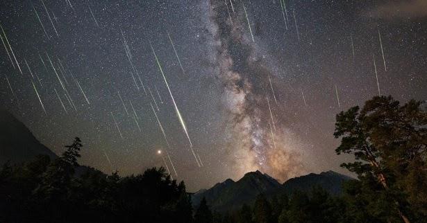 Астролог: «Осторожнее с амбициями в августе» Фото эмоции интересное