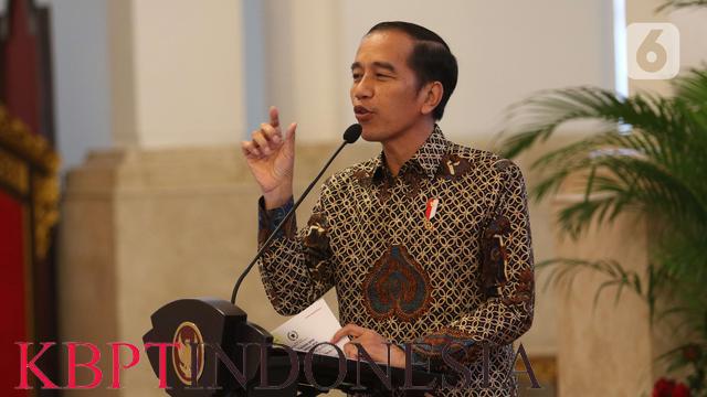Jokowi Akan Tersandera Kasus HAM di Periode Kedua