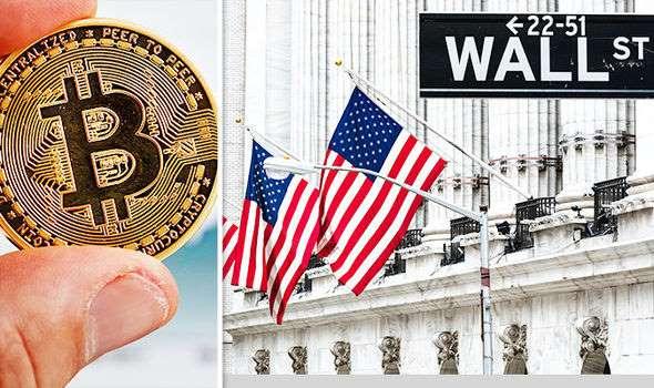 quando sarà wall street commercio bitcoin bot trading free