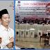 Hamsuardi-Risnawanto jadi Pemenang Pilkada Pasbar, Ini Sesuai Hasil Rekapitulasi KPU