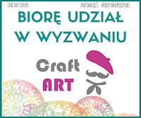 https://www.craftart.com.pl/pl/blog/Kreatywne-pojedynki-Wyzwanie-15-Graj-w-kolory-NIEBIESKI/283