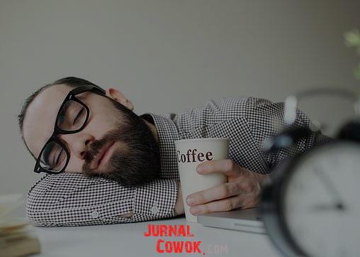 Cara Melakukan Power Nap, Tidur Siang Yang Berkualitas