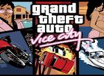 تحميل لعبة جاتا 7 من ميديا فاير للكمبيوتر مجانا الاصلية