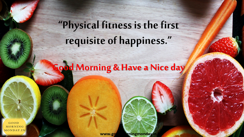 good morning health images with quotes good morning images with health quotes health good morning images good morning healthy quotes images