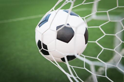 Governo prepara plano para volta das partidas de futebol