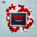 Rayvanny Ft. Nikk wa Pili - SIRI | Download Mp3
