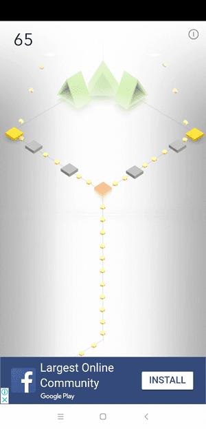 أفضل 5 العاب اندرويد مجانية بحجم اقل من 25MB