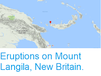 https://sciencythoughts.blogspot.com/2018/05/eruptions-on-mount-langila-new-britain.html