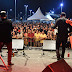 SEPLAN de Conde divulga resultado do comerciantes eventuais selecionados para trabalhar duranta o Jacumã Jazz Festival