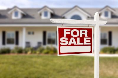 Tips Cara Menjual Rumah Biar Cepat Laku