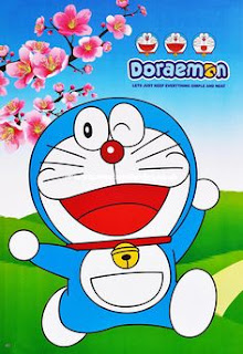 list of best cartoons of all time doremon