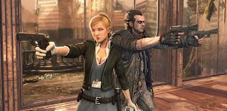 NeverDead Pre-Order Bonus DLC Announced