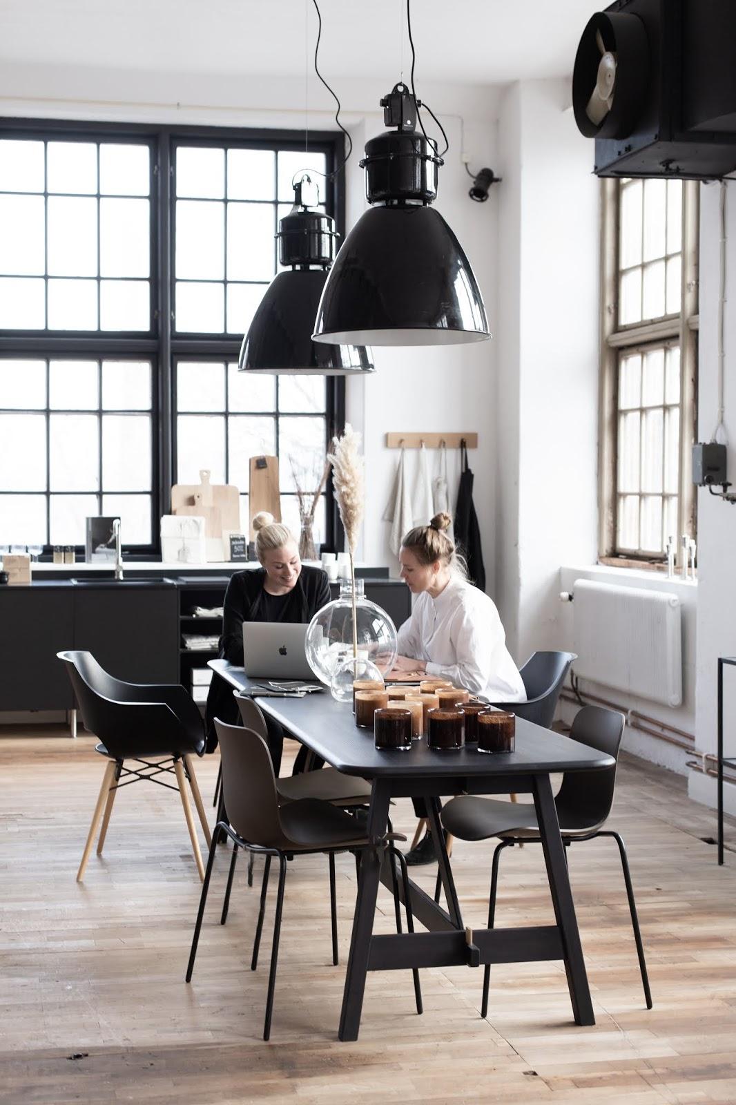 my scandinavian home My Scandinavian Home Studio Online