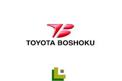 Lowongan Kerja Terbaru PT Toyota Boshoku Indonesia (TBINA) Minimal SMA SMK Sederajat