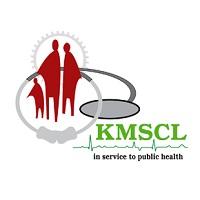 The kerala minerals and Metals Ltd Careers