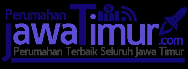 Perumahan Jawa Timur, Rumah Jawa Timur, Jual Rumah Jawa Timur, Rumah Jawa Timur Dijual,