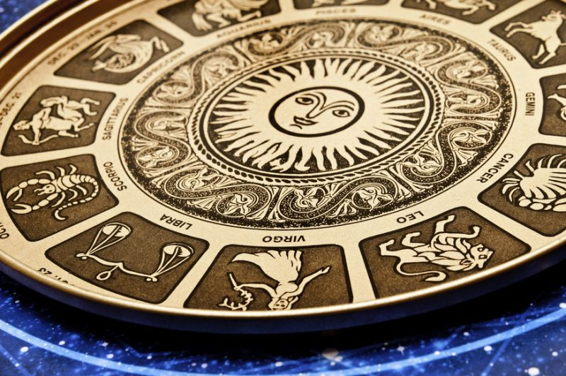 What Your Astrological Zodiac Says About You