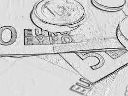 parametri liquidazione