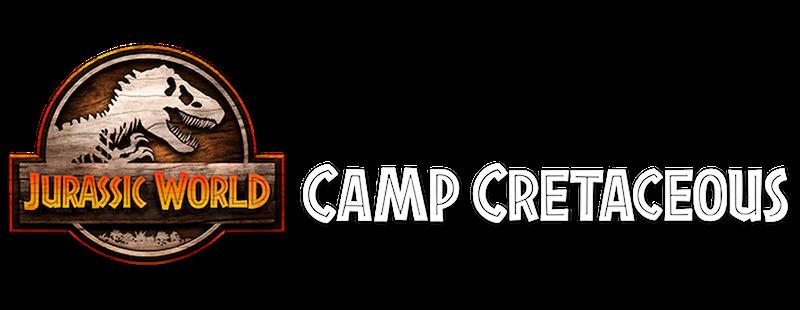 Jurassic World: Camp Cretaceous Season 3 Dual Audio Hindi 720p HDRip