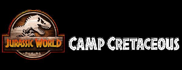 Jurassic World: Camp Cretaceous Season 2 Dual Audio Hindi 720p HDRip