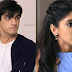Manisha and Suwarna's teary union with Kartik In Star Plus Show Yeh Rishta Kya Kehlata Hai