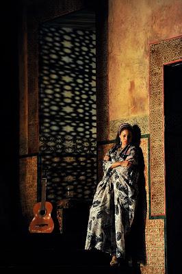 Golda Schultz - Le nozze di Figaro - Glyndebourne - photo Robbie Jack