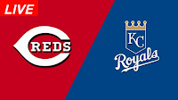 Rojos-de-Cincinnati-vs-Royals-de-Kansas-City