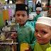 Iftar Ramadan Bersama Anak-anak Yatim Vivatel Hotel Kuala Lumpur