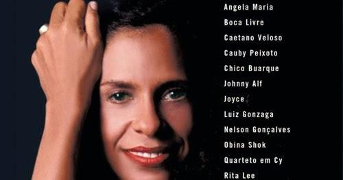 CHICO BUARQUE DUETOS BAIXAR CD