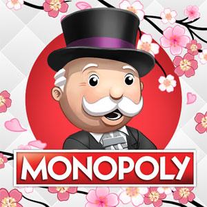 تحميل لعبة مونوبولي Monopoly للأندرويد