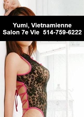massage erothique massage erotique laval