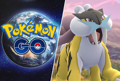 Research Breakthrough, Pokemon GO players, Pokemon GO go, pokemon go eevee, pokemon go news updates, Pokemon Go research, video games 2019, the game, all news, latest gaming news,