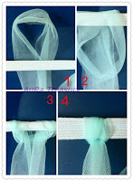 http://auratreasury.blogspot.ca/2012/12/diy-projects-how-to-make-tutu-skirt.html