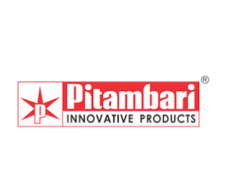 Pitambari Innovative Products Distributorship
