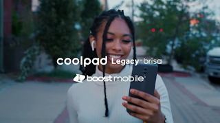 boost-mobile-introduces-coolpad-legacy-brisa