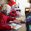 Pemkab Purwakarta Mulai Gelar Vaksinasi untuk Pelajar