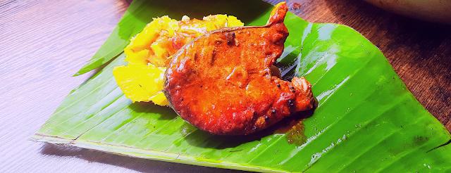 Kerala-fish-recipe