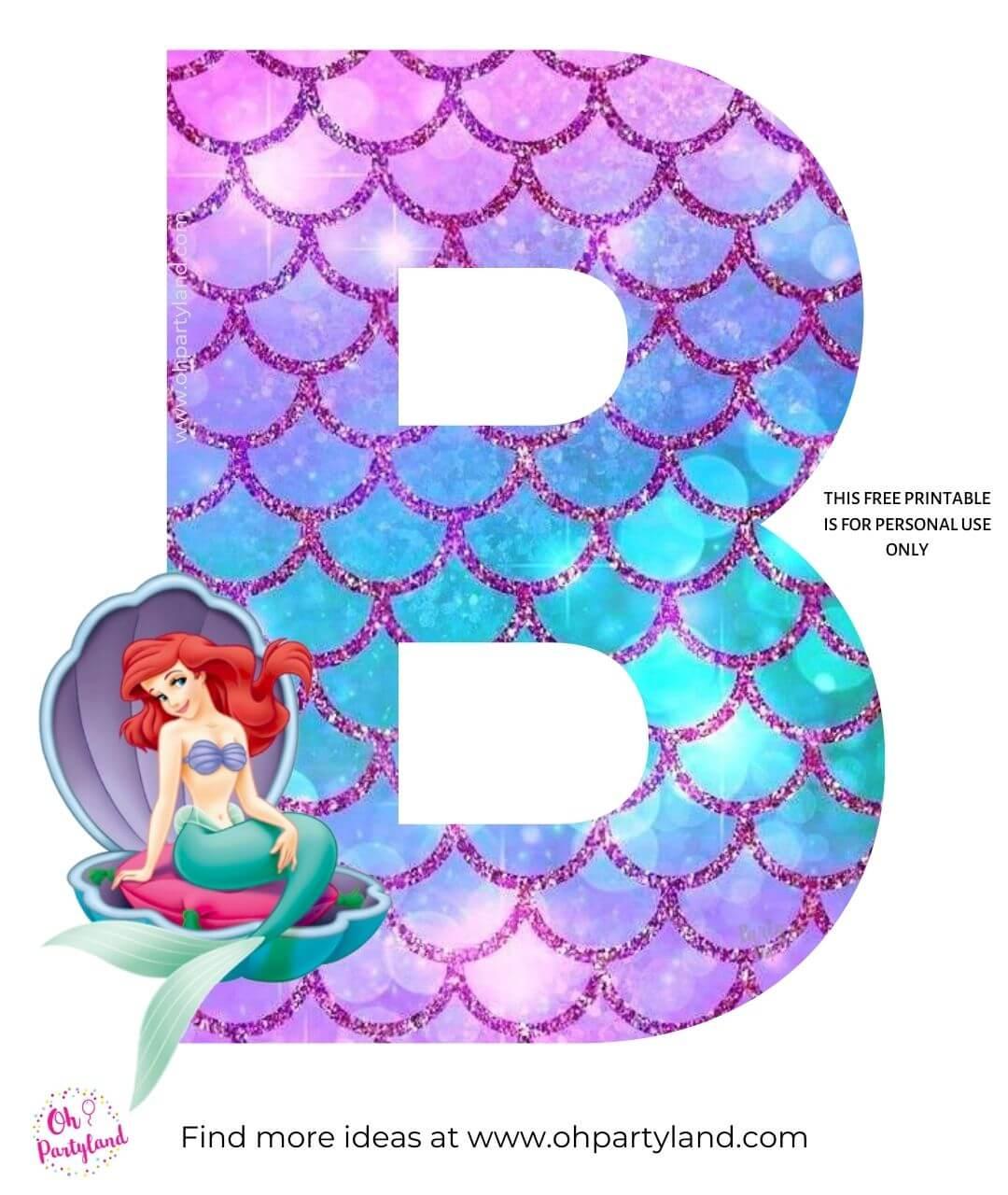 free-printable-little-mermaid-
