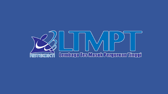 Pengumuman Peserta Lulus SNMPTN Tahun 2020